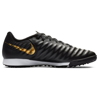 Chuteira Society Nike Tiempox 7 Academy AH7243-077