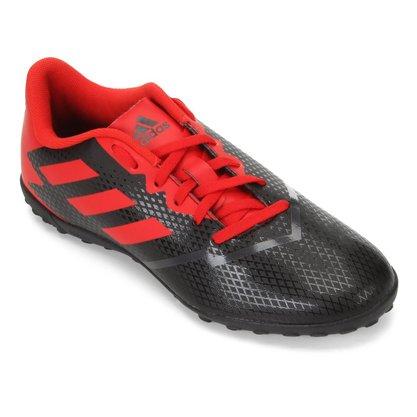 Chuteira Society Adidas Artilheira IV FV0867