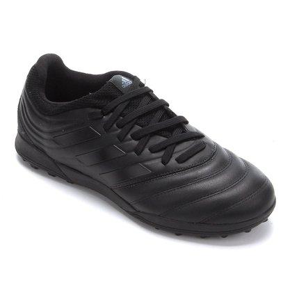 Chuteira Society Adidas Copa 19.3 TF F35505