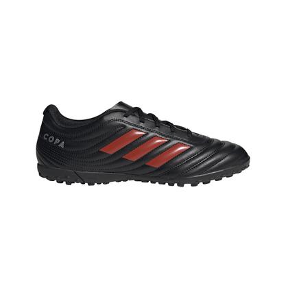 Chuteira Society Adidas Copa 19.4 F35482