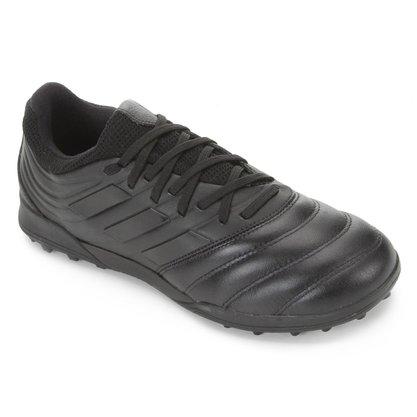 Chuteira Society Adidas Copa 20.3 G28532