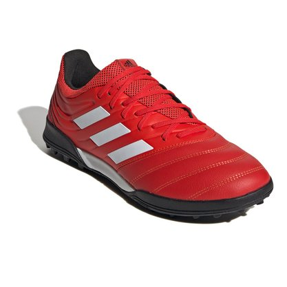 Chuteira Society Adidas Copa 20.3 G28545