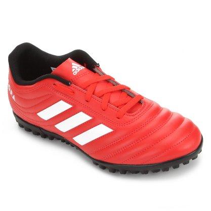 Chuteira Society Adidas Copa 20.4 G28521