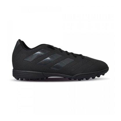 Chuteira Society Adidas Goletto VII TF EF7246