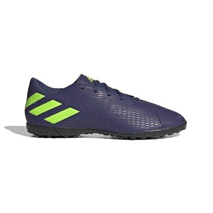 Chuteira Society Adidas Nemeziz Messi 19.4 EF1805