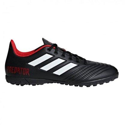 Chuteira Society Adidas Predator Tango 18.4 DB2143