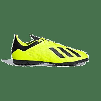 Chuteira Society Adidas X Tango 18.4 Masculino DB2479