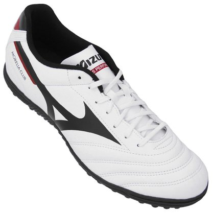 Chuteira Society Mizuno Morelia Club AS N 4140681-3859