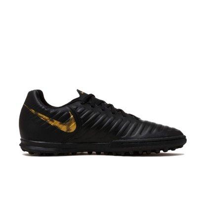 Chuteira Nike Society Tiempo Legendx 7 Club AH7248-077