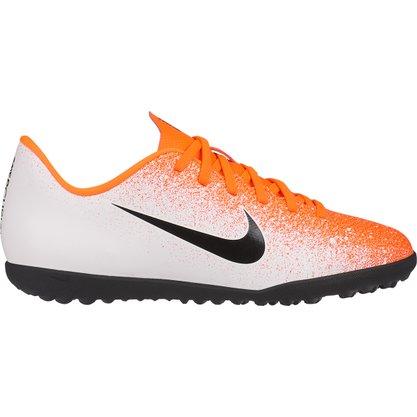 Chuteira Society Nike Vaporx 12 Club AH7386-801