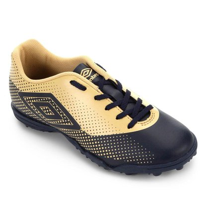 Chuteira Society Umbro Icon 884279-766