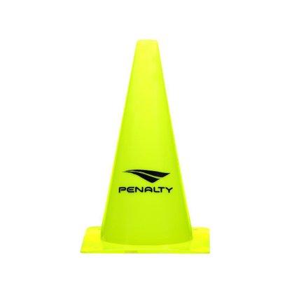 Cone de Agilidade Penalty 12 675408-2000
