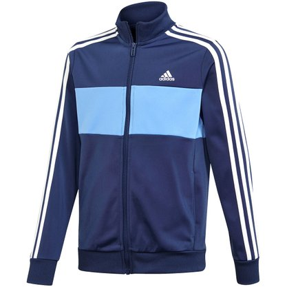 Conjunto Infantil Adidas YB TS Tiberio FM5723