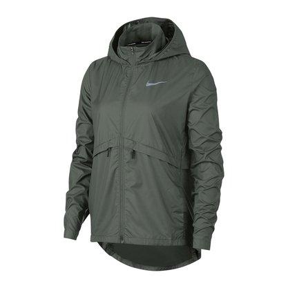 Jaqueta Corta Vento Nike Essential Feminina 933466-326