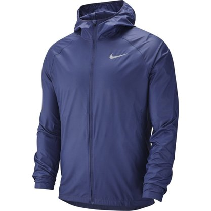 Jaqueta Corta Vento Nike Essential Masculina BV4870-521
