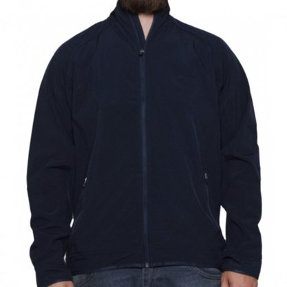 Jaqueta Kevingston Vs Campera Halton Masculino 54030-100