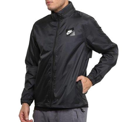 Jaqueta Nike HD WVN Masculina AR2608-011