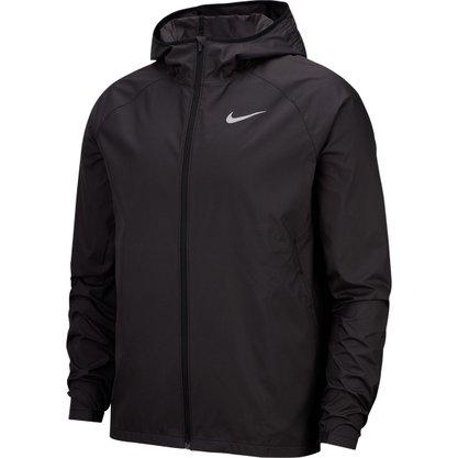 Jaqueta Nike Quebra Vento Masculina Essential BV4870-010