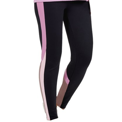 Legging Alto Giro Athletic Feminina 2011343-C0049