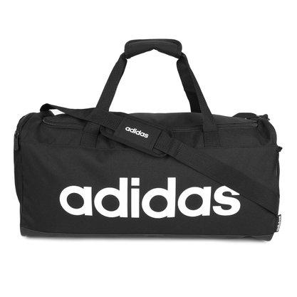 Mala Adidas Lin Duffle FL3651
