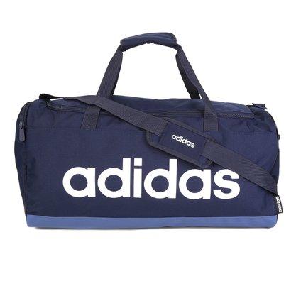 Mala Adidas Lin Duffle FM6744