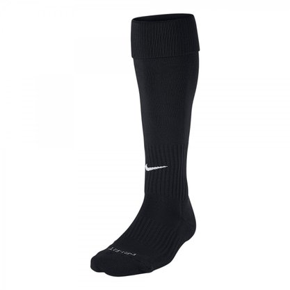 Meião Nike Classic Football Dri-fit SX4120-001
