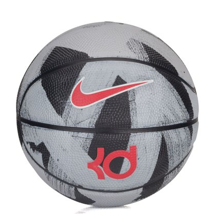 Mini Bola Basquete Nike KD T3 BB0624-059