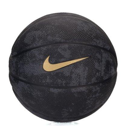 Mini Bola Basquete Nike Lebron T3 BB0623-028