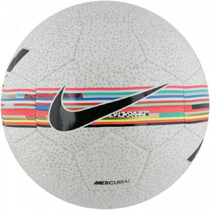 Mini Bola Nike Cr7 Skills SC3897-100