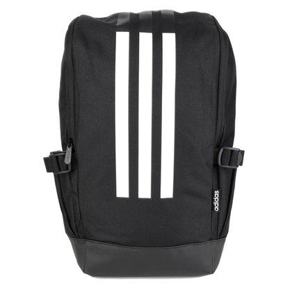 Mochila Adidas 3 Stripes FL3682