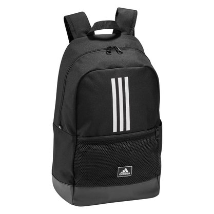 Mochila Adidas Classic BP 3Stripes FJ9267