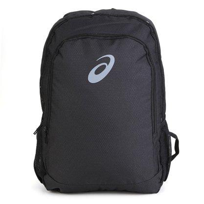 Mochila Asics Bts Backpack ZRB4247-90