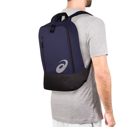 Mochila Asics Core Backpack Unissex ZRB3647-8094