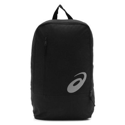 Mochila Asics Core Backpack Unissex ZRB3647-90