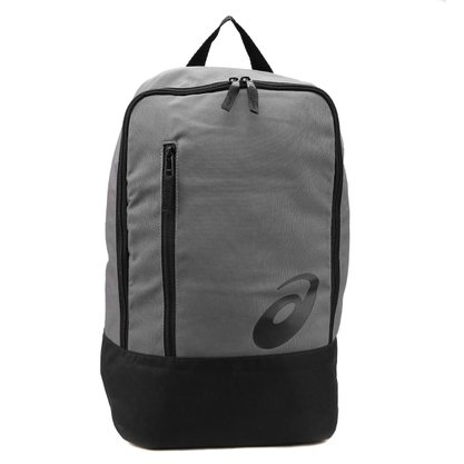Mochila Asics Core Backpack Unissex ZRB3647-0779