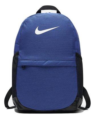 Mochila Infantil Nike Brasilia BA5473-480