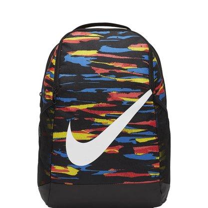 Mochila Infantil Nike Brasilia BA6192-011
