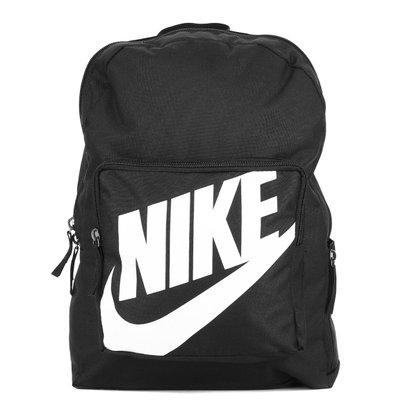 Mochila Infantil Nike Classic 16 Litros BA5928-010