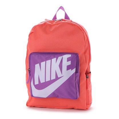 Mochila Infantil Nike Classic 16 Litros BA5928-814