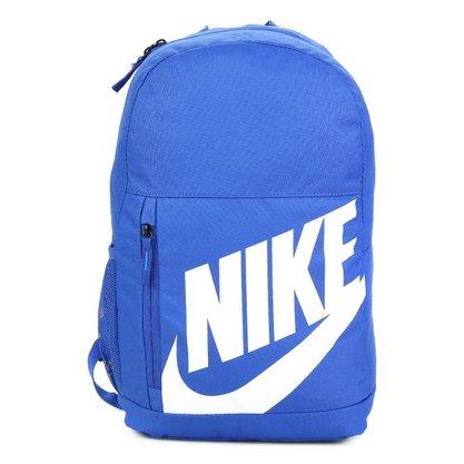 Mochila Infantil Nike Element 20 Litros BA6030-480