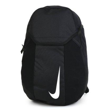 Mochila Nike Academy Team BA5501-010