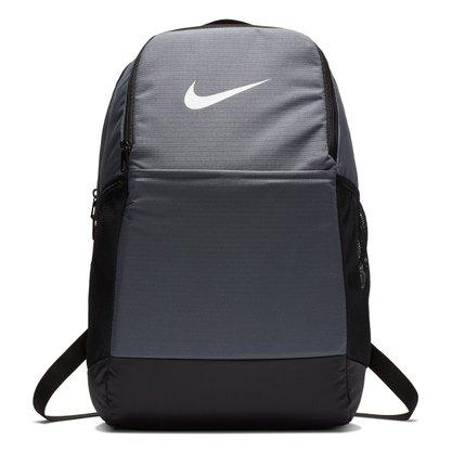 Mochila Nike Brasília 9.0 - 24 Litros BA5954-026
