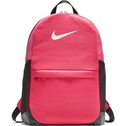 Mochila Nike Brasilia Infantil BA5473-666