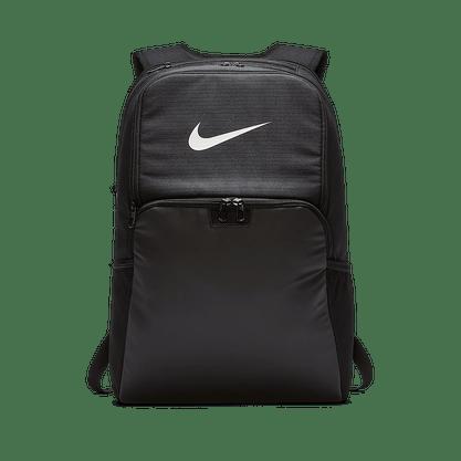 Mochila Nike Brasília XL 9.0 - 30 Litros BA5959-010