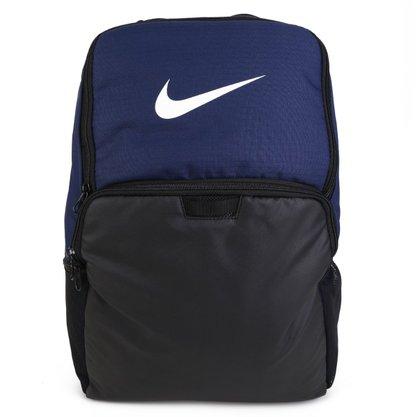 Mochila Nike Brasília XL 9.0 - 30 Litros BA5959-410