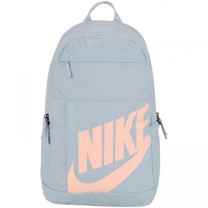 Mochila Nike Elemental 2.0 BA5876-042