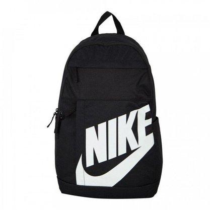Mochila Nike Elemental 2.0 BA5876-082