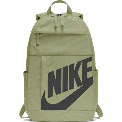Mochila Nike Elemental 2.0 BA5876-310