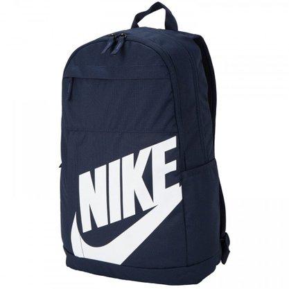 Mochila Nike Elemental 2.0 BA5876-451