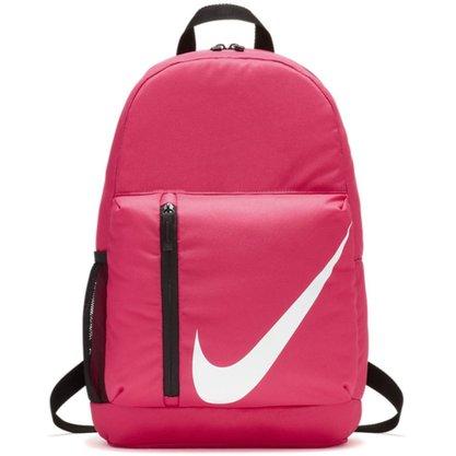 Mochila Infantil Nike Elemental BA5405-622